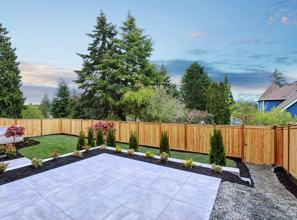 50 Backyard Landscaping Ideas For Your Home Install It Direct