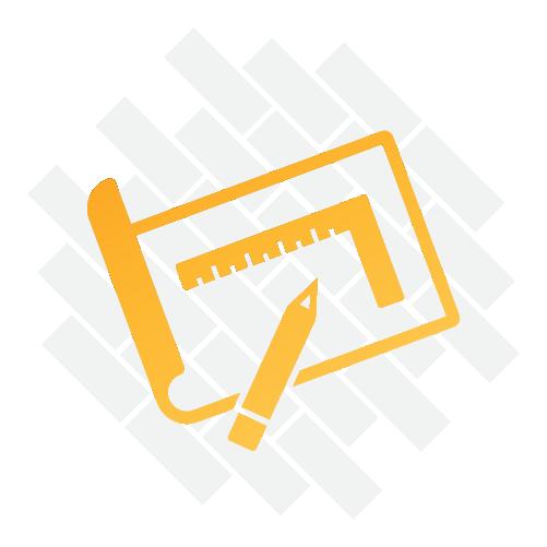 Install-it-direct Logo