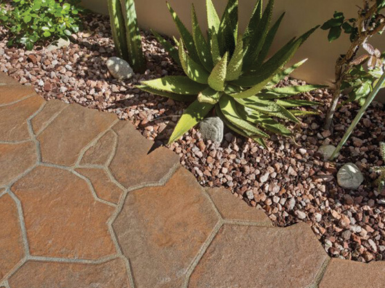 59 Beautiful Paver Patio Ideas For Your Home Install It Direct