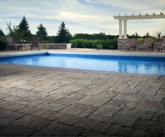 Pool-Deck-2-560x466