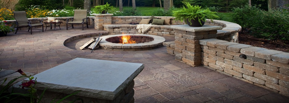 Tips To Get Your Outdoor Patio Spruced Up For The Holidays INSTALL IT DIRECT