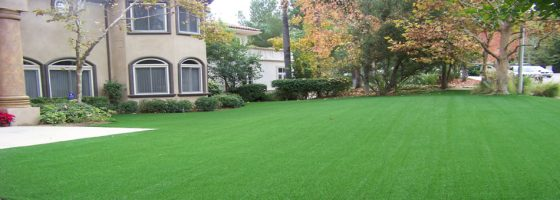 Synthetic-Turf-San-Diego