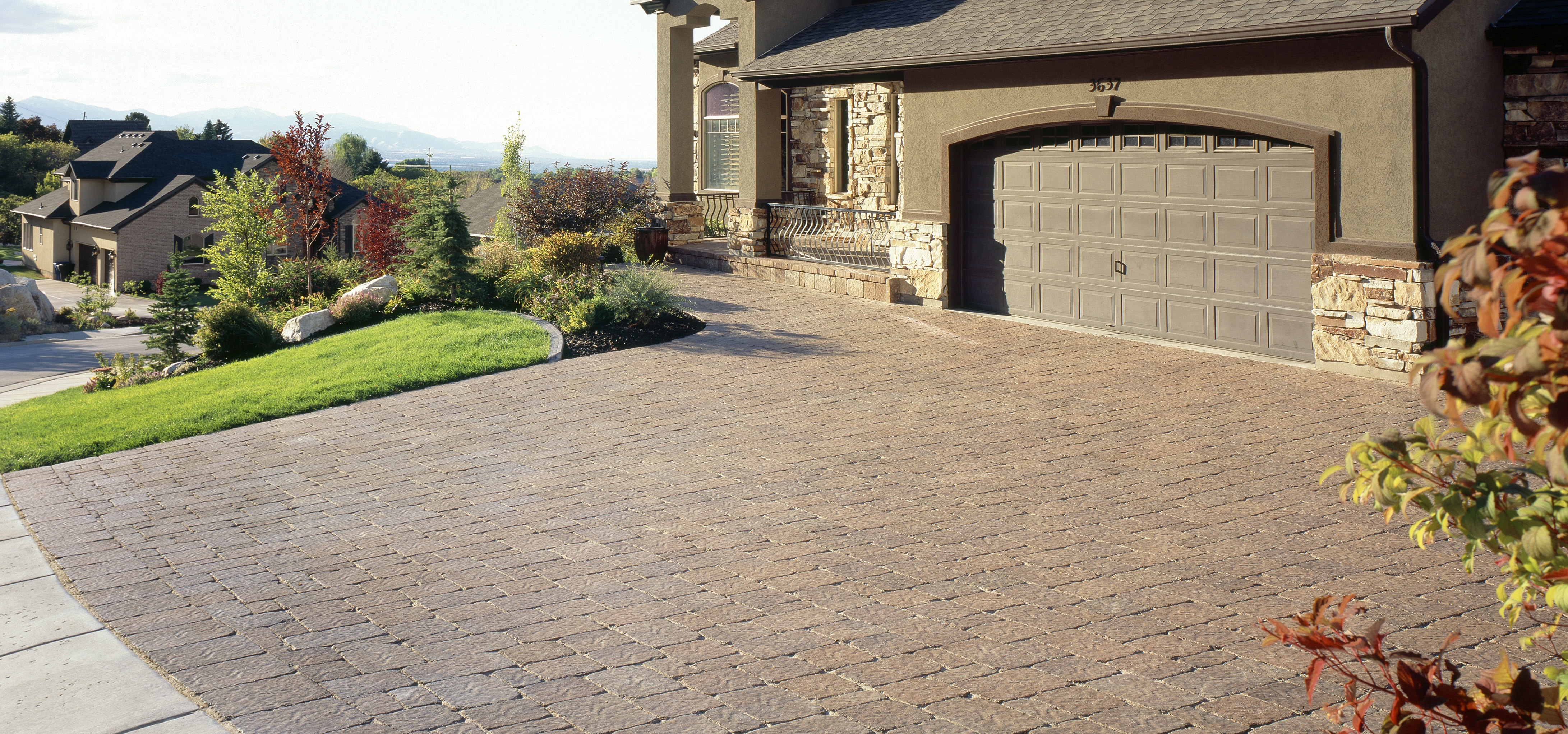 pavers installation specialists in san diego ca install it direct