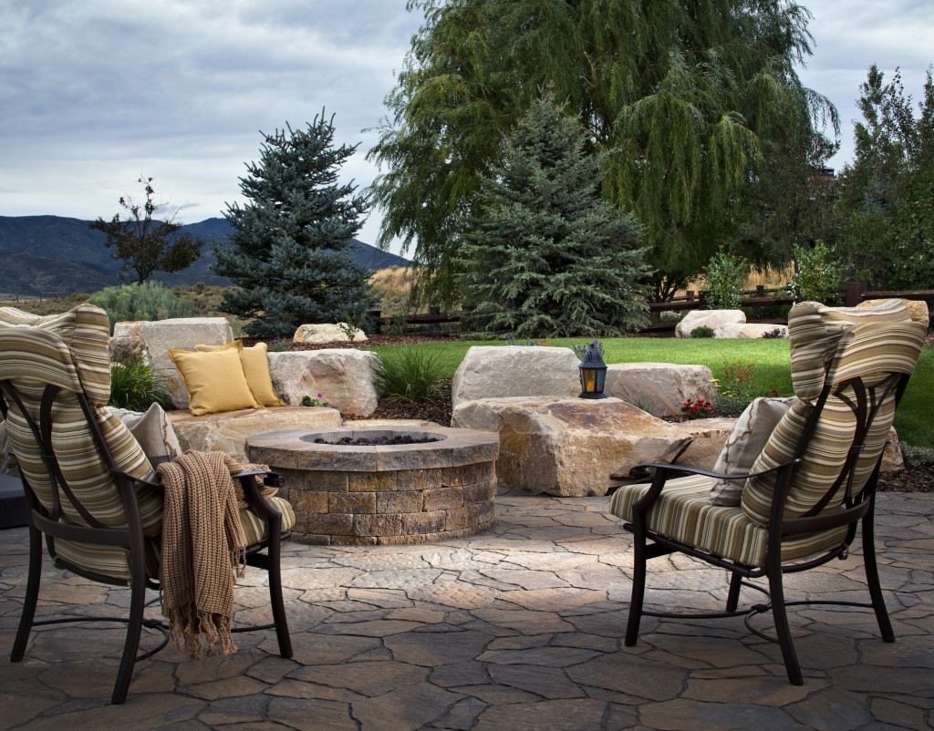 How to protect patio furniture
