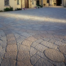 paver patterns the top 5 patio pavers design ideas install it direct - Paver Design Ideas