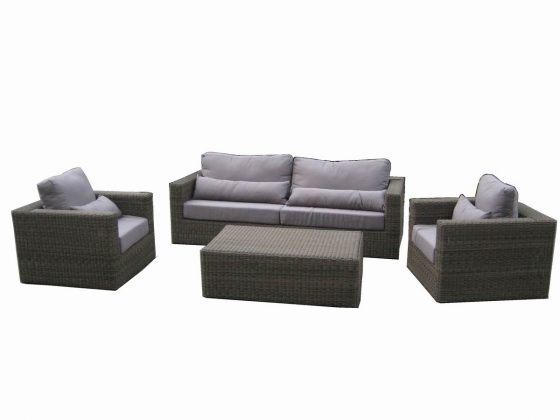 outdoor patio furniture ideas