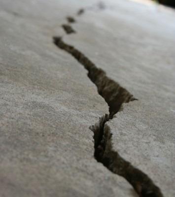 concrete vs pavers cost guide
