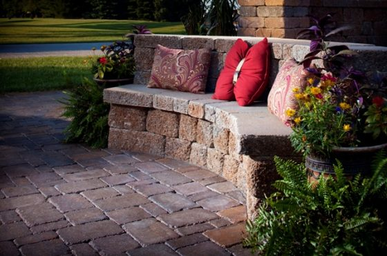 Transform your Entertainment Area with Outdoor Seating