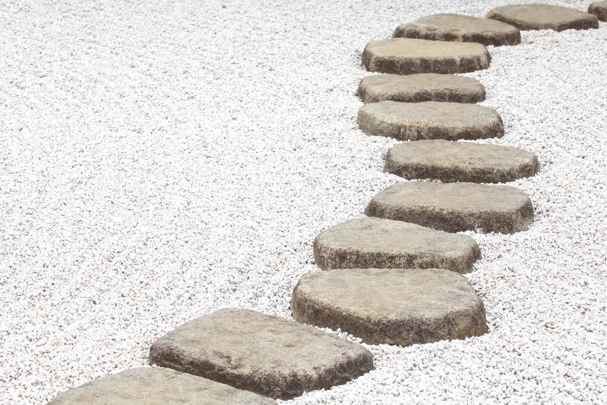 How to Create a Japanese Garden Tips