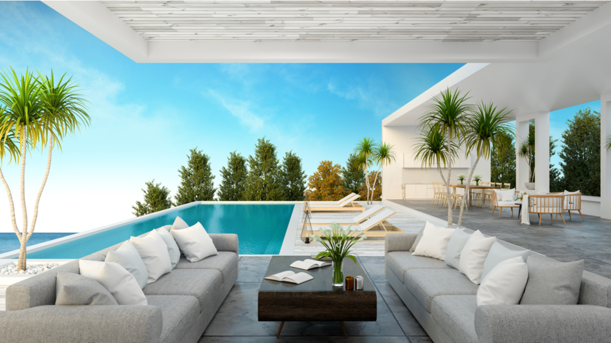 How To Protect Your Patio Furniture