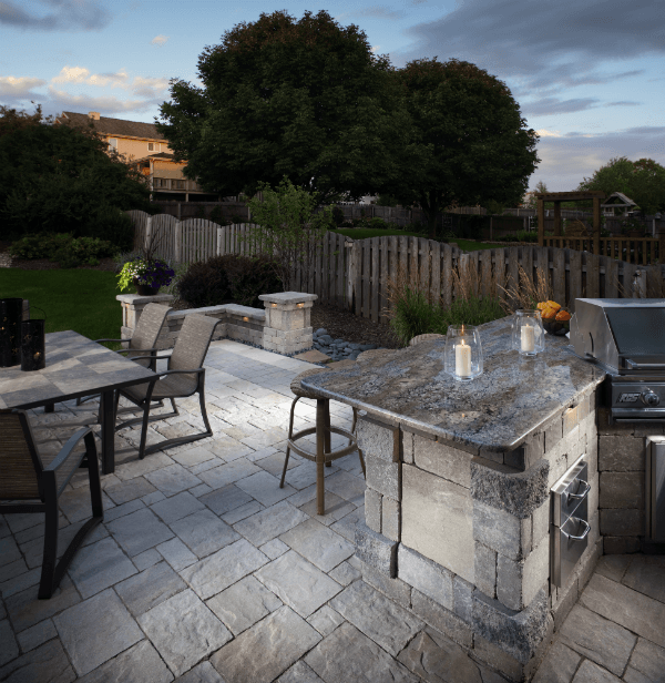 outdoor living spaces tips ideas
