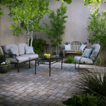 Outdoor Patio Furniture Tricks and Tips To Keep It Looking Great