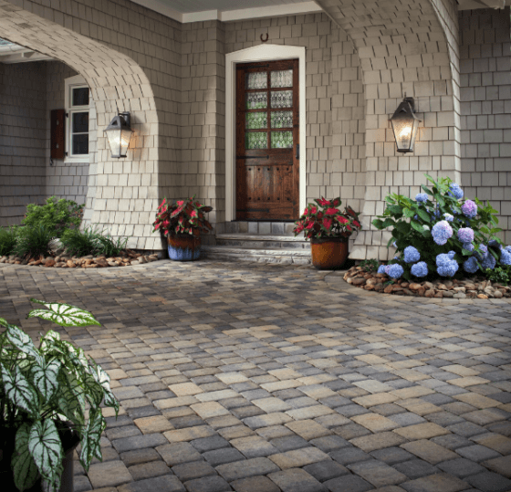 Creating a Low-Maintenance Yard for Your Golden Years