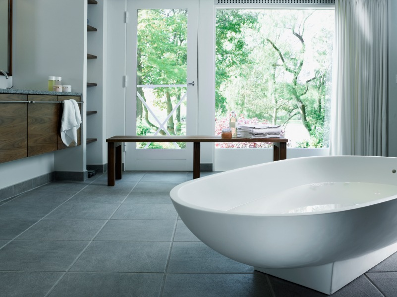 Bathroom Upgrades and Remodeling Ideas