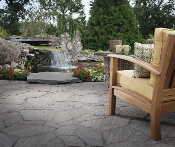 Feng Shui Ideas for your backyard