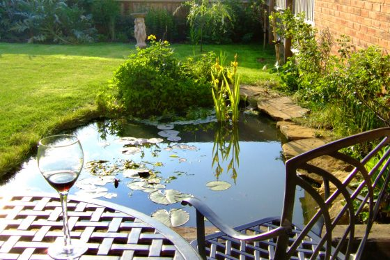 Low-Maintenance Landscaping Ideas: Final Thoughts