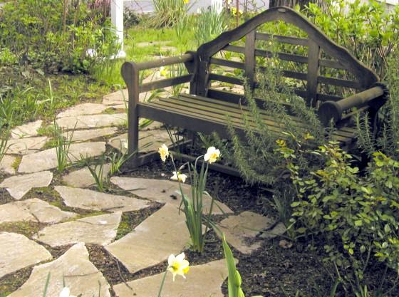 Backyard Landscaping: Ideas & Inspiration