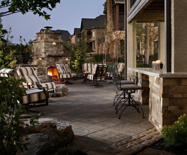 How to clean cast aluminum patio furniture