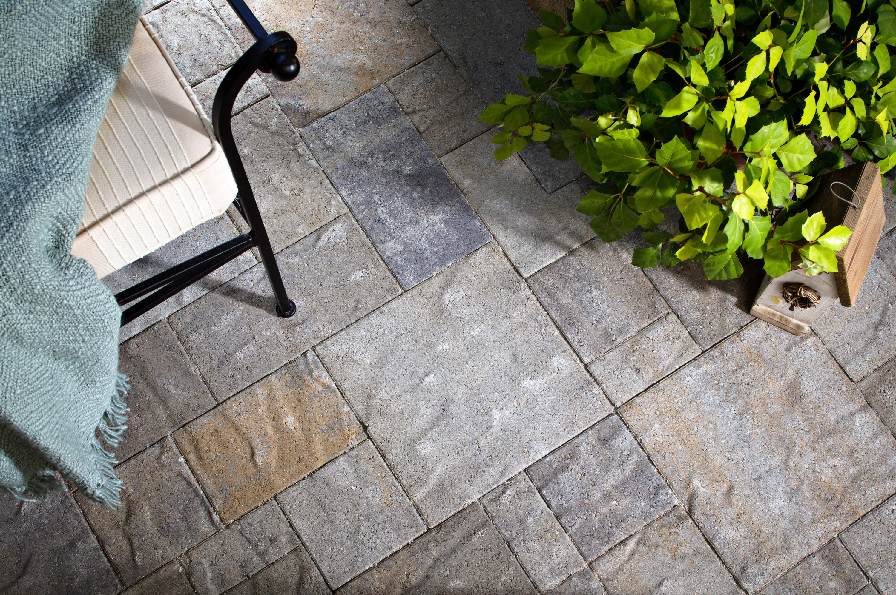 Oudoor Patio Rugs Ultimate Buying Guide