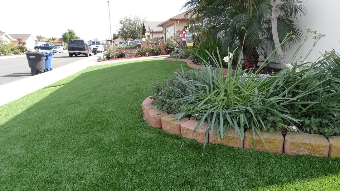 artificial-grass-install