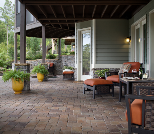 outdoor patio furniture buying guide
