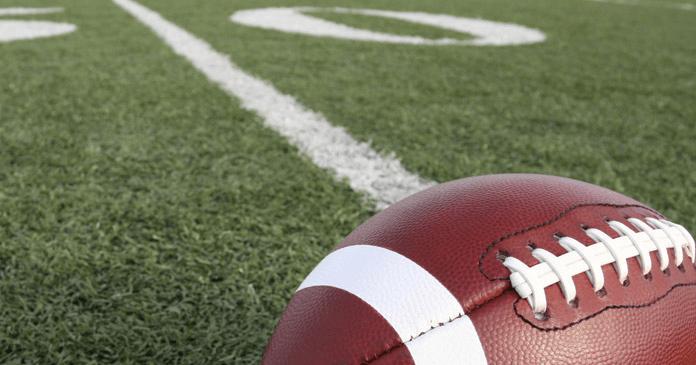 sport-field-turf