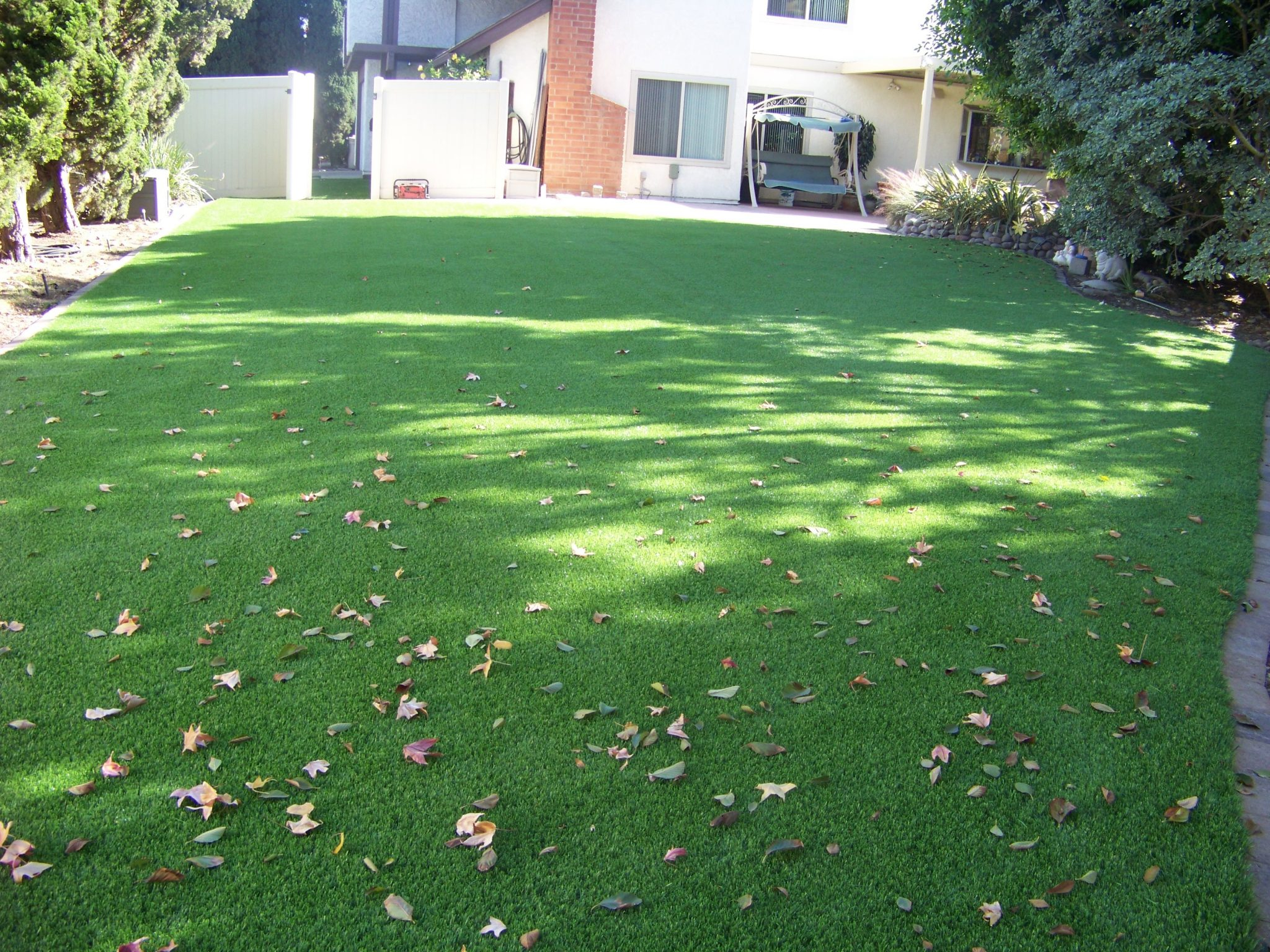 synthetic-turf-san-diego-1