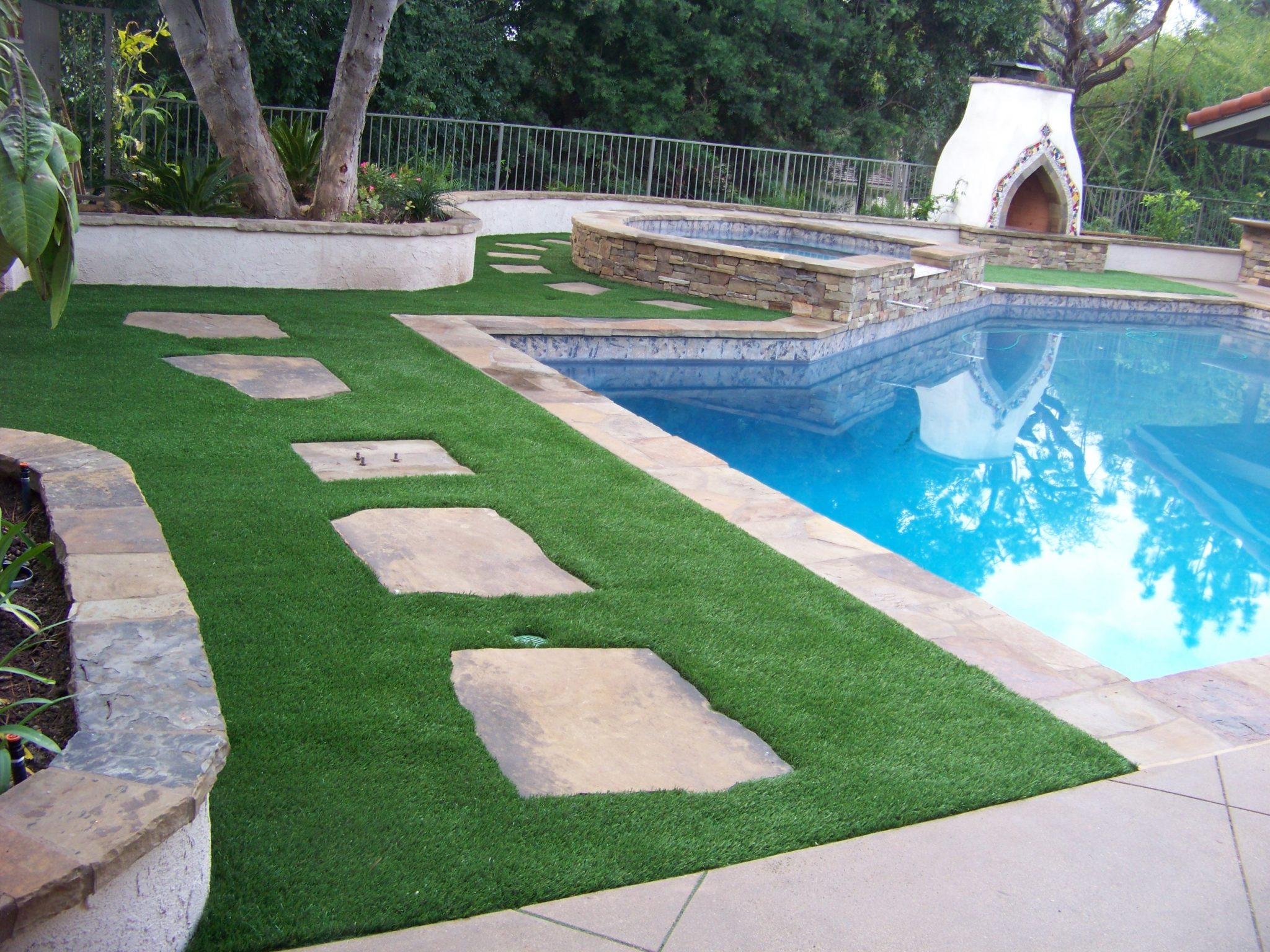synthetic-turf-san-diego-2