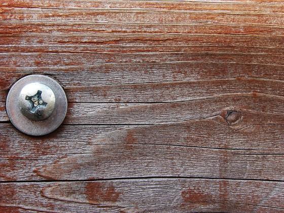 composite vs wood deck