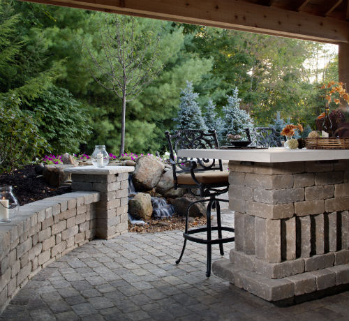 The Importance Of Outdoor Living Spaces For San Diego