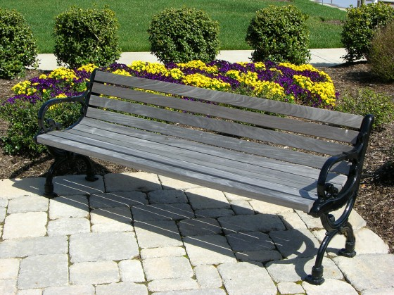 Clean Up Your Existing Landscape and Outdoor Spaces