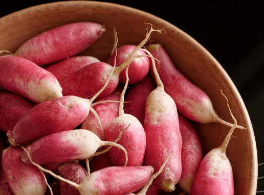 10 Super Foods to Grow Yourself