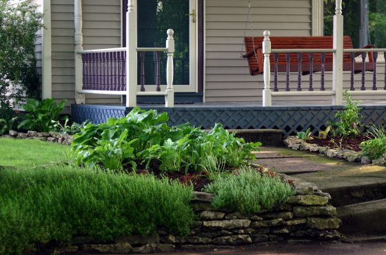 Backyard Improvement Projects: Transform Your Guest House into a Rental or Retreat