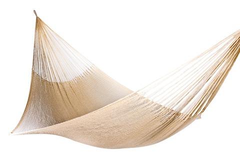 Gardener gift - hammock