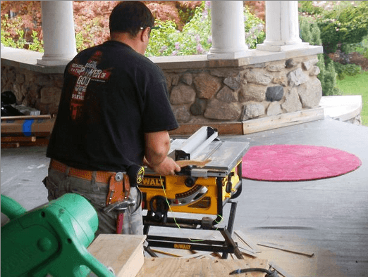The Top 10 Mistakes Homeowners Make When Hiring a Contractor