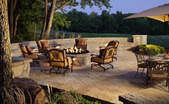 Summer Outdoor Living To Do List