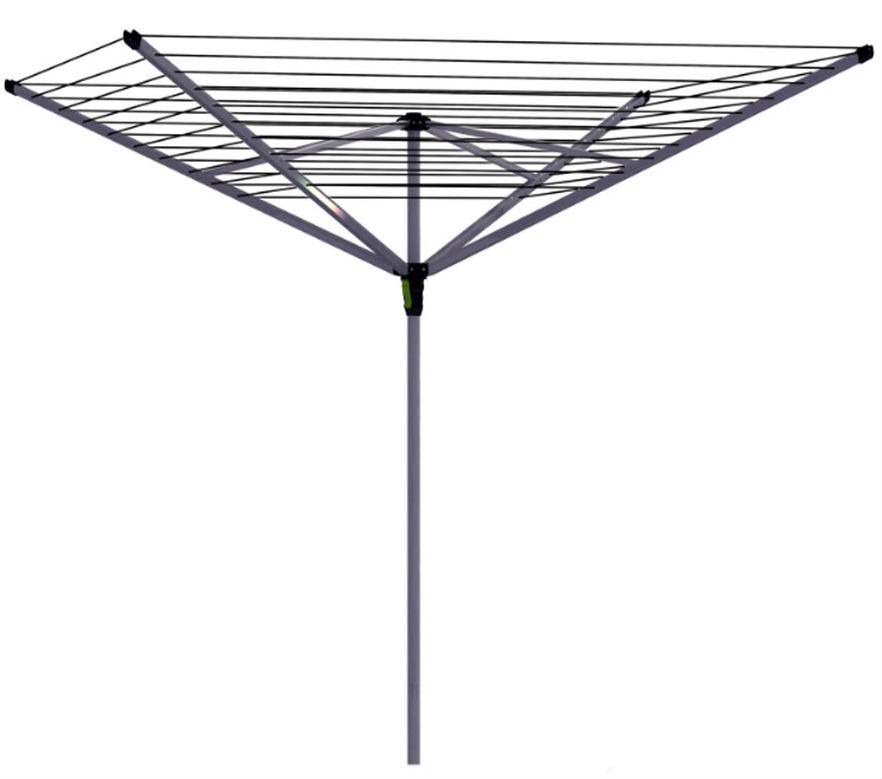Umbrella-Clothesline-Sold-at-Lowes