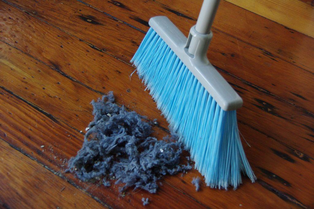 Maintain Your Yard Maintenance Tools