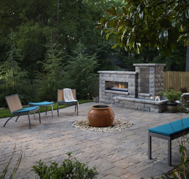 Outdoor Living Ideas to Increase Property Value