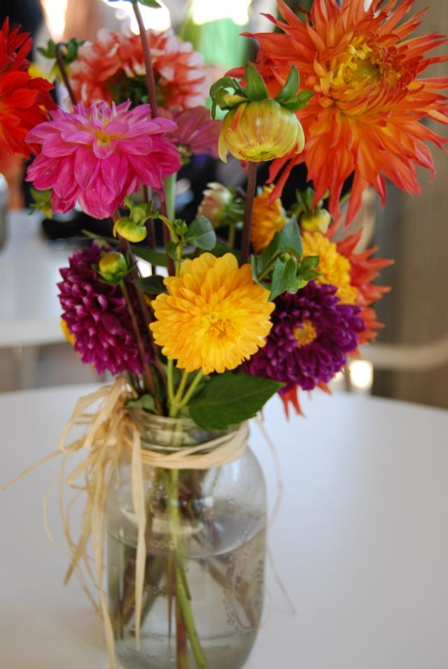 How To Make Cut Flowers Last Longer Install It Direct