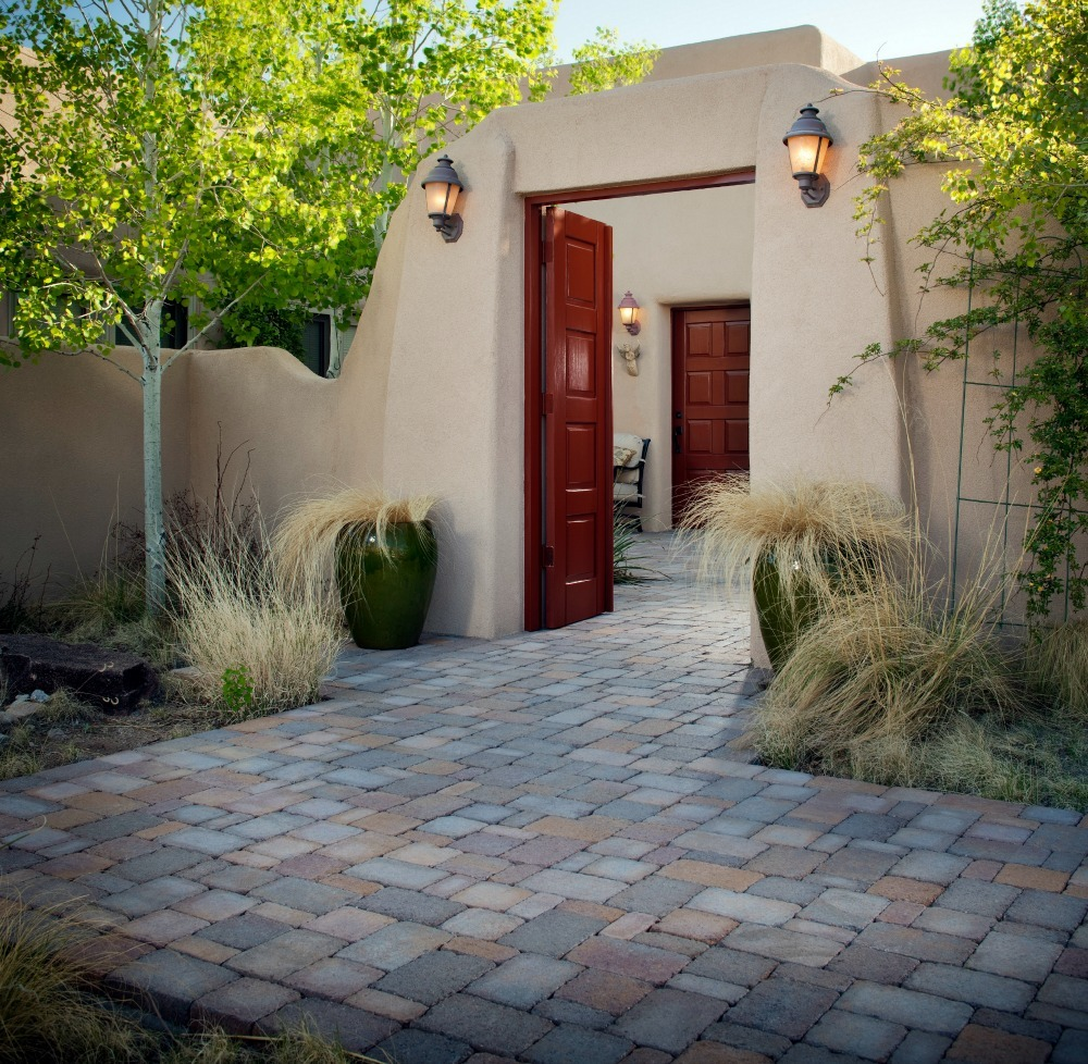 What Color Should Your Front Door Be INSTALL IT DIRECT