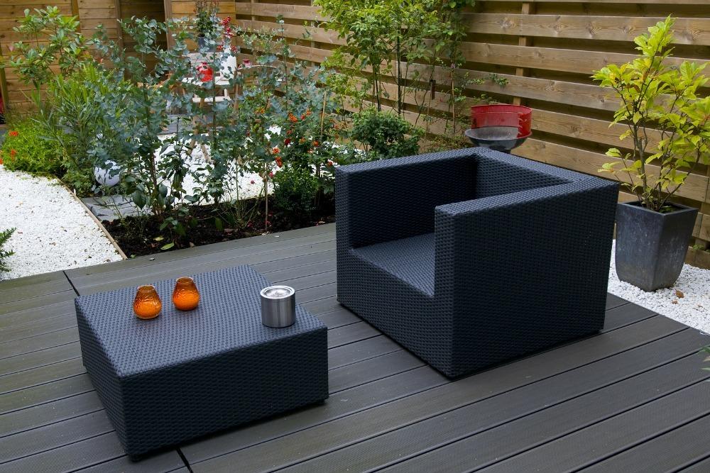 Modern landscaping tips