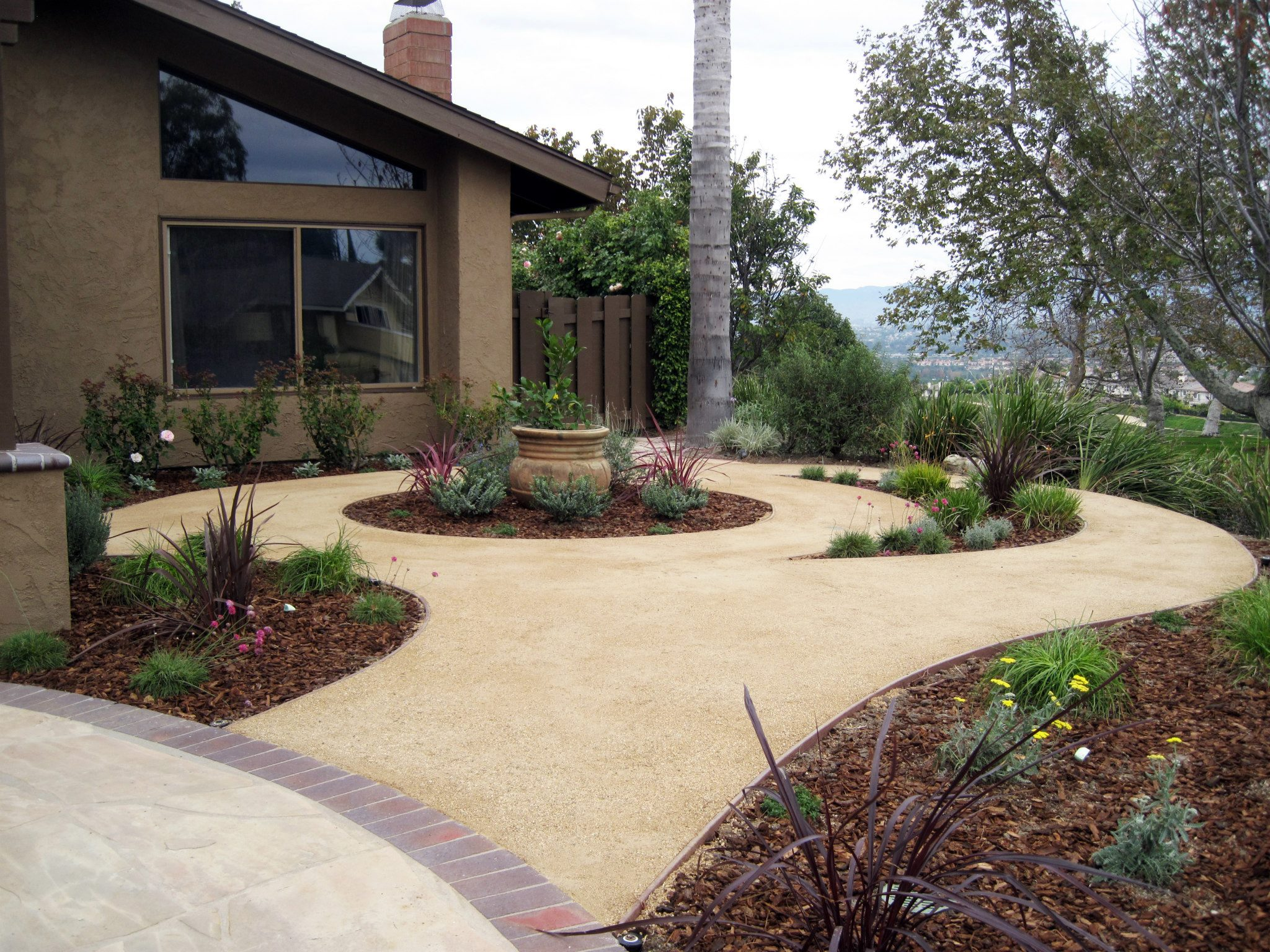 Local expert armstrong garden centers san diego ca for Local landscape gardeners
