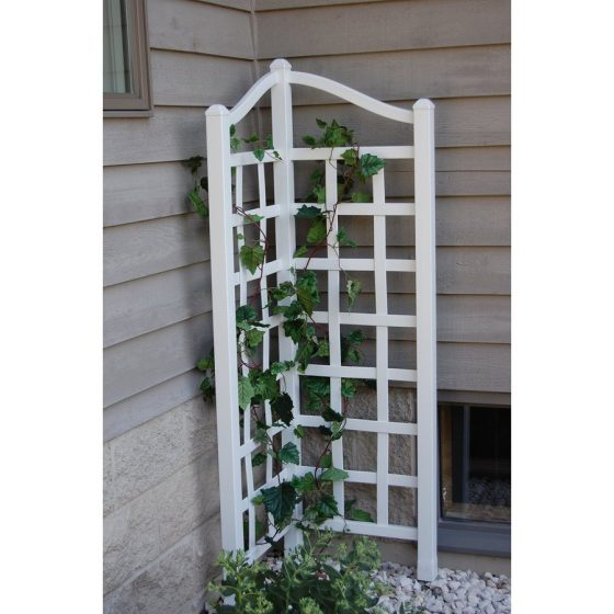 Trellis Available at Lowes
