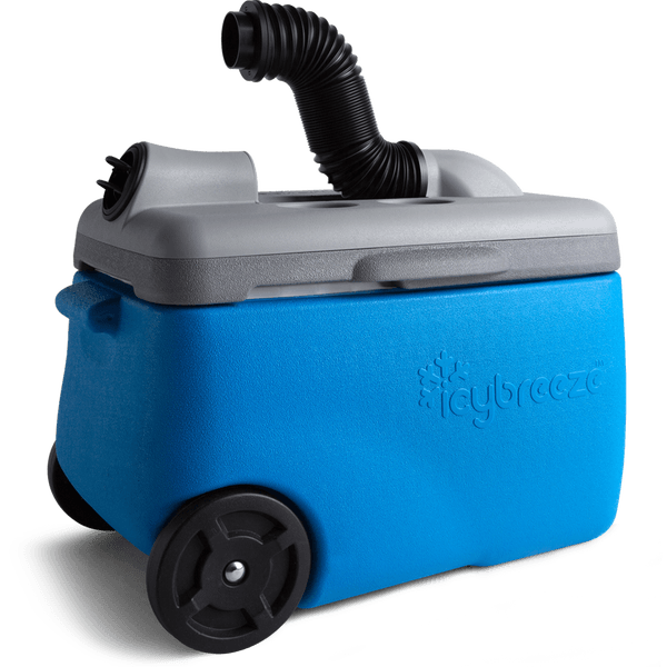 Icybreeze Portable Air Conditioner