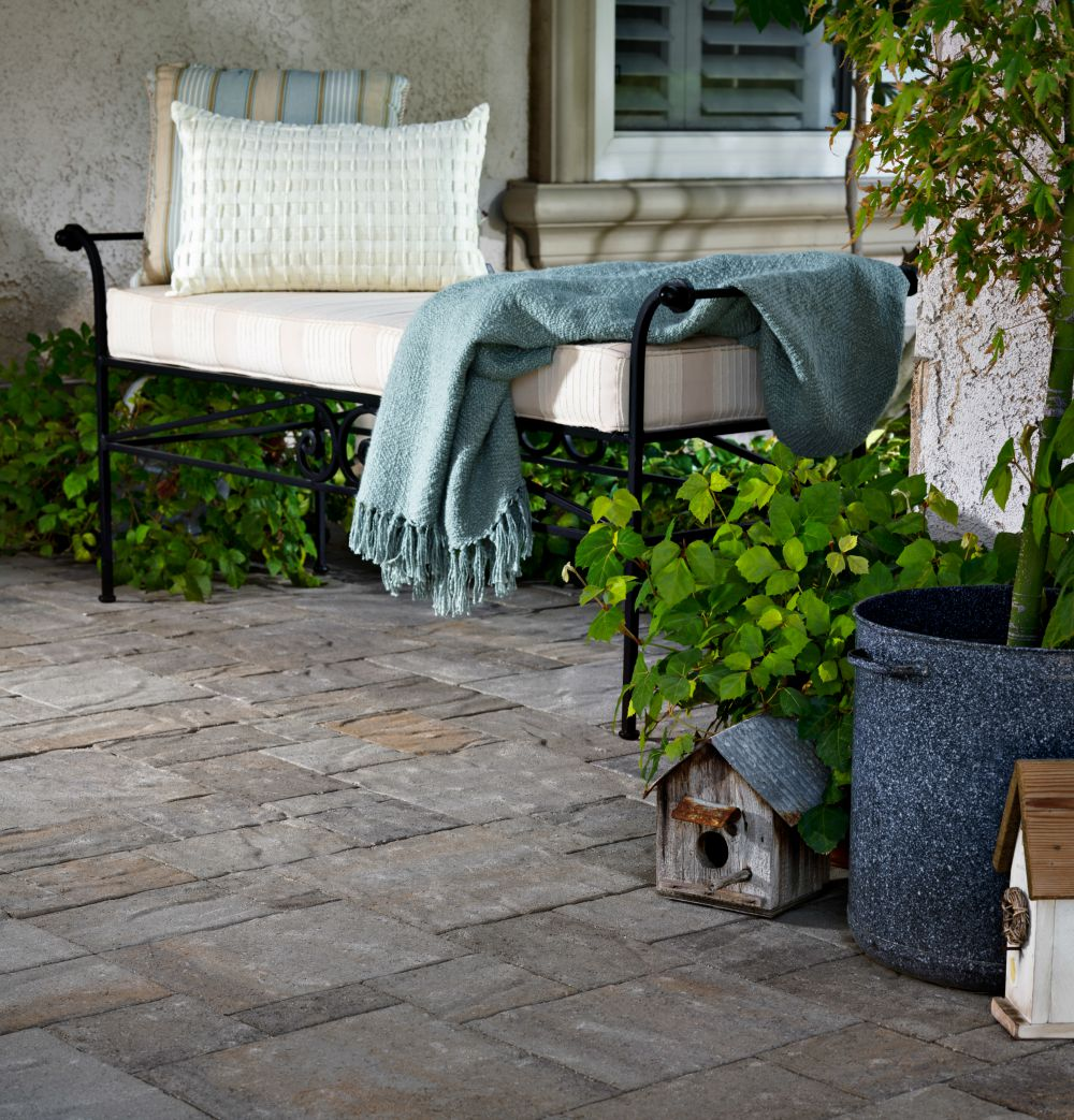 10 Tips for Maximizing Side Yard Space