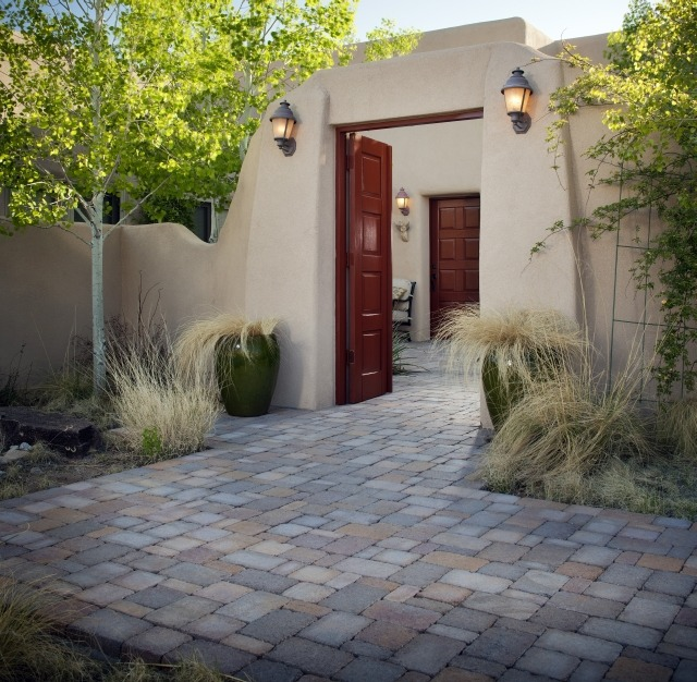 2016 Landscaping Trends