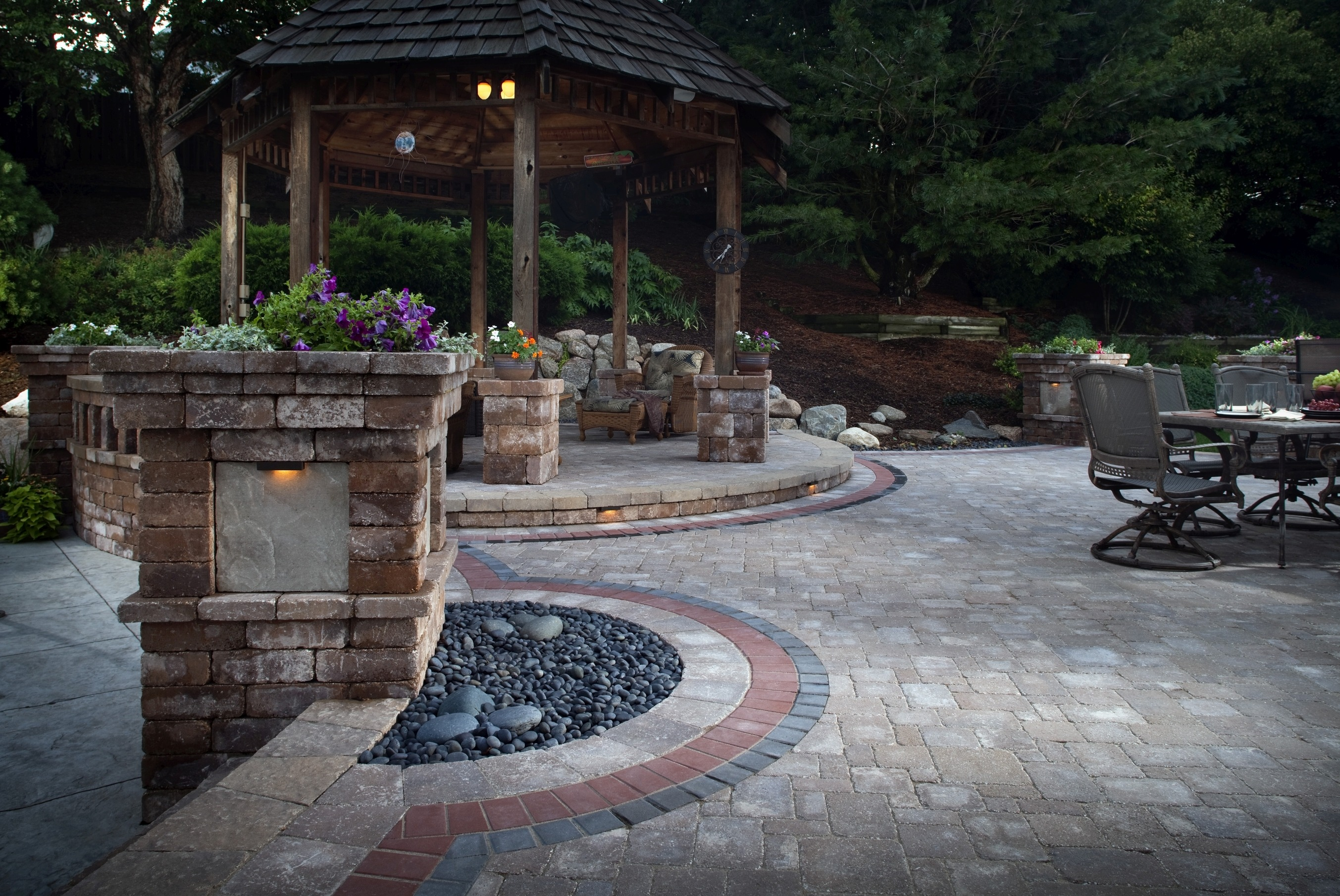 how long do pavers last what you need to know install it direct