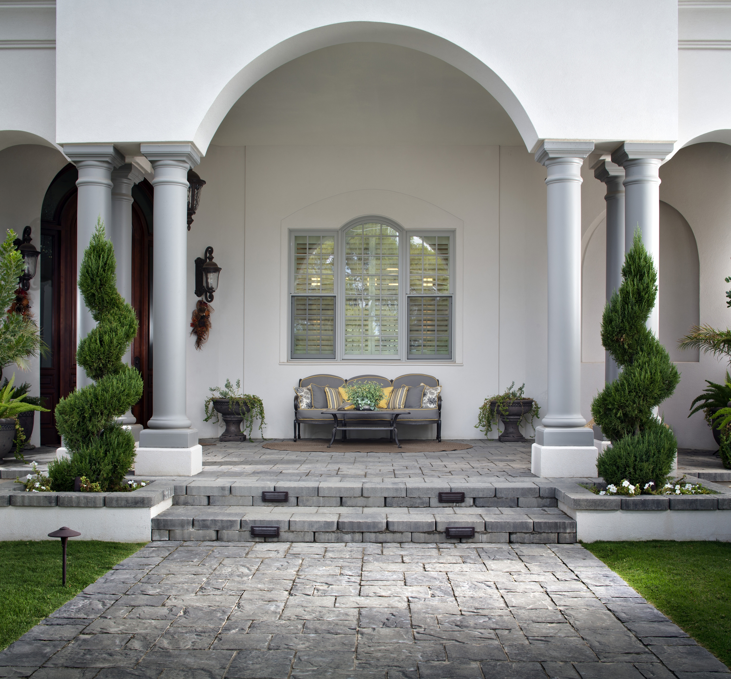 6 eco friendly landscaping ideas trending now install it direct - Eco friendly ideas ...