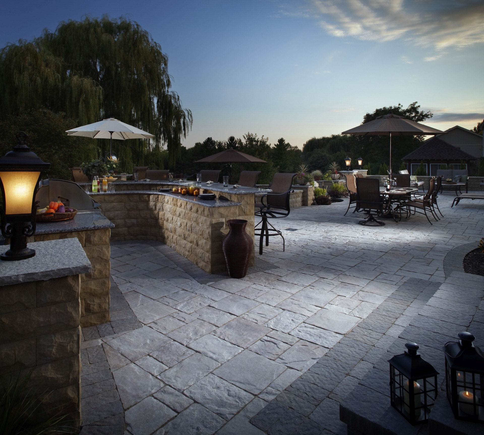 Low-Maintenance-Landscaping-Paving-Stone-Patio.jpg
